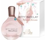 Betty Barclay Bohemian Romance toaletní voda pro ženy 20 ml