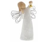 Willow Tree - Anděl zázraku - Úžasný svět překvapení Figurka anděla Willow Tree, výška 13,5 cm