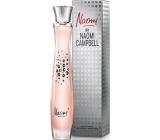 Naomi Campbell by Naomi toaletní voda pro ženy 15 ml