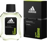 Adidas Pure Game toaletní voda pro muže 50 ml
