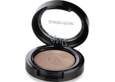 Golden Rose Silky Touch Pearl Eyeshadow perleťové oční stíny 105 2,5 g