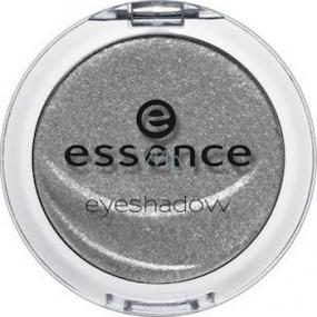 Essence Mono Eyeshadow oční stíny 11 Tiffunny 2,5 g