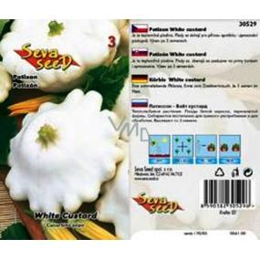 Seva Seed Patizon White Custard 1,5 g