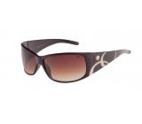 Relax Bonin R2242 sluneční brýle pro ženy