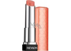 Revlon Color Burst Lip Butter pečující rtěnka 027 Juicy Papaya 2,55 g