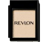 Revlon Colorstay Shadow Links oční stíny 010 Bone 1,4 g