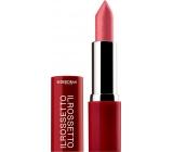 Deborah Milano IL Rossetto Lipstick rtěnka 523 Baby Rose 1,8 g