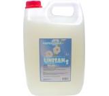 Unisans Konvalinka antimikrobionální tekuté mýdlo 5 l