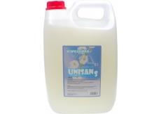 Unisans Konvalinka antibakteriální tekuté mýdlo 5 l