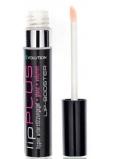 FacEvolution LipPlus Booster Lesk se zvětšujícím efektem, péče pro dokonale plné rty 5 ml