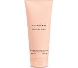 Carven Dans Ma Bulle sprchový gel pro ženy 200 ml