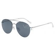 Relax Ombo Sluneční brýle R2343A