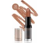 Revers HD Beauty Lipstick rtěnka 08 Chloe 4 g
