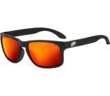 Relax Baffin Sluneční brýle polarizační R2320I