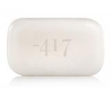 Minus 417 Re-Define Rich Mineral Hydrating Soap výživné minerální mýdlo na obličej a tělo 125 g