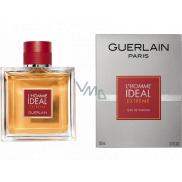 Guerlain L Homme Ideal Extreme parfémovaná voda pro muže 100 ml