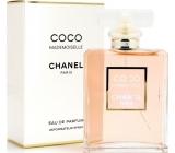 Chanel Coco Mademoiselle parfém pro ženy 15 ml