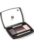 Lancome Hypnose Drama Eyes Palette paletka 5ti očních stínů DR4 Violet Magnetique 2,7 g