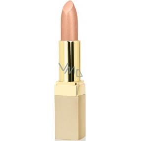 Golden Rose Ultra Rich Color Lipstick Shimmering rtěnka 78, 4,5 g