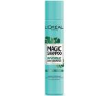 Loreal Paris Magic Shampoo Vegetal Boost neviditelný suchý šampon 200 ml