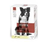 Pet Health Care Fytopipeta Repelentní pipeta pes 10-20 kg 3 x 10 m SLEVA zár.01/2019