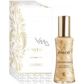 Payot L Authentique regenerační zlatá péče pro posílení přirozené regenerační schopnosti a odhalení krásy v jakémkoliv věku 50 ml