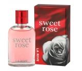 La Rive Sweet Rose parfémovaná voda pro ženy 30 ml