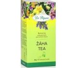 Dr. Popov Žáha bylinný čaj v nálevových sáčcích 30 g