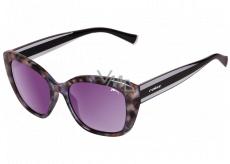 Relax Amanda Sluneční brýle polarizační R0339A