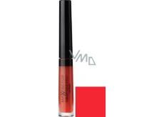Max Factor Vibrant Curve Effect Lip Gloss lesk na rty 08 Dominant 6,5 ml