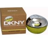 DKNY Donna Karan Be Delicious Women parfémovaná voda 50 ml