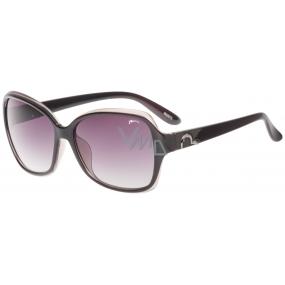 Relax Kerkira Sluneční brýle R0297E