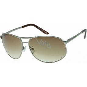 Fx Line Sluneční brýle 3034B