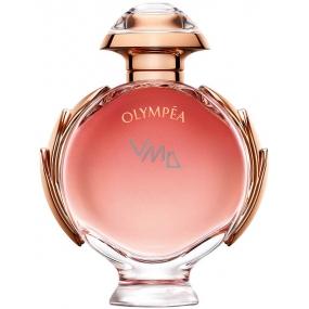 Paco Rabanne Olympea Legend parfémovaná voda pro ženy 80 ml Tester