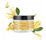 Love Beauty & Planet Ylang Ylang a Kokosový olej 2 minutová maska na suché a poškozené vlasy 300 ml