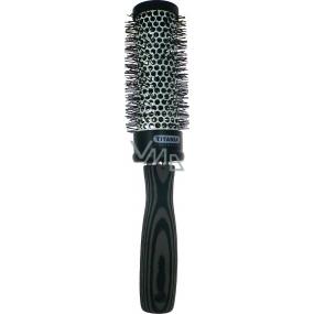 Diva & Nice Thermo kartáč na vlasy 35 mm 1 kus 6092