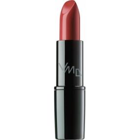 Artdeco Lipstick Perfect Color klasická hydratační rtěnka 15 Brick Red 4 g