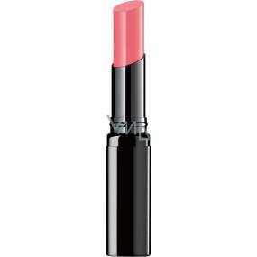 Artdeco Hydra Lip Color vysoce hydratační balzám na rty 08 Hydra Soft Coral 3 g