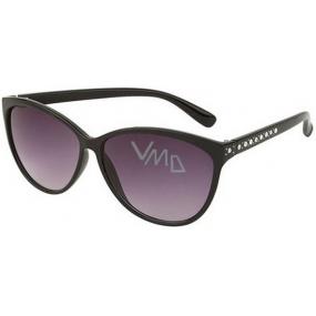 Nae New Age Sluneční brýle A-Z15220