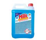 Milit Professional koncentrovaný čistič 5 l