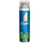 Astrid Adam Skin Protect+ pěna na holení pro muže 250 ml