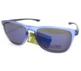 Nac New Age Sluneční brýle Z211BP