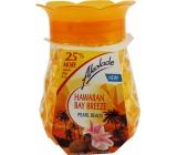 Akolade Crystal Pearl Beads Hawaiian Bay Breeze gelový osvěžovač vzduchu 283 g