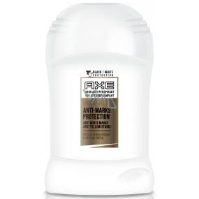 Axe Signature antiperspirant deodorant stick pro muže 50 ml