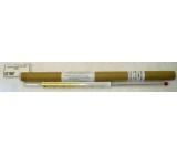 Schneider Teploměr zavařovací +50 - 102°C krátký