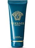 Versace Eros pour Homme balzám po holení 100 ml