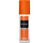 Bruno Banani Absolute Man parfémovaný deodorant sklo 75 ml