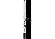 Moje Tužka na oči 01 černá 1,2 g
