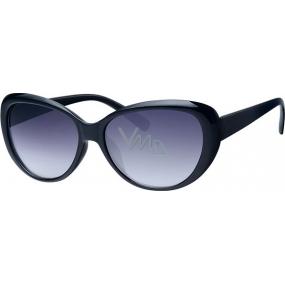 Fx Line A60586 sluneční brýle