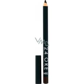 Deborah Milano 24Ore Eye Pencil tužka na oči 254 1,14 g
